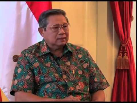 PROMO TRIBUTE TO SBY 15 - RTV RAJAWALI TELEVISI