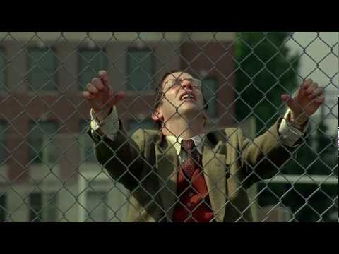 Detachment - Official Trailer | HD