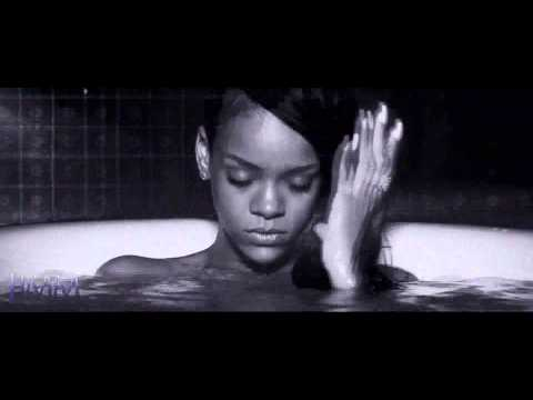 Rihanna  Stay Remix 2013 Bass King Vs. X-vertigo Remix) video