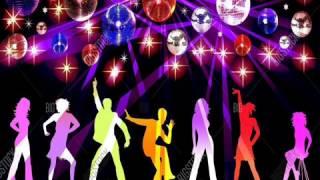 Download Lagu The Soft Disco DJ  Burhan 1976 -79 Gratis STAFABAND