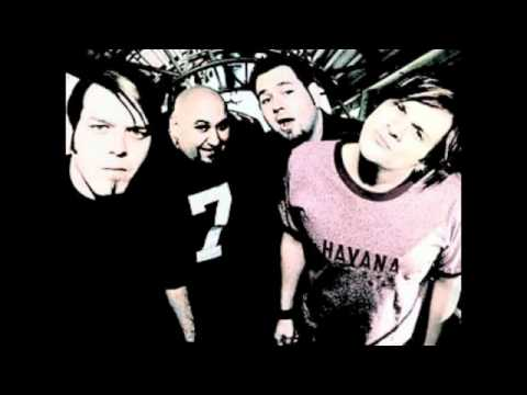 Bowling For Soup - Pictures He Drew