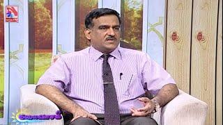 Thalaivasal (22-09-2020)