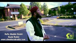download lagu Exclusive ᴴᴰ  - Hasbi Rabbi Jalallaah - Hafiz gratis