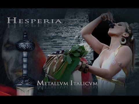 METALLVM ITALICVM Promo