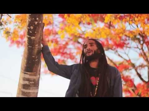 Ras Indio - Love You Mama [official Video 2014] video