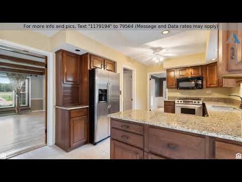 Priced at $2,900 - 120 E Bauer Road, NAPERVILLE, IL 60563