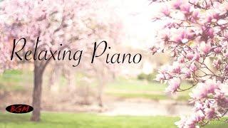 Download Lagu 【2HOURS】Piano Background Music - Music for study,work - Piano Instrumental Music Gratis STAFABAND
