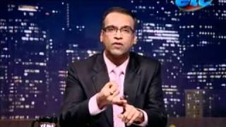 Komal Nahta reviews 'Dhobi Ghat'