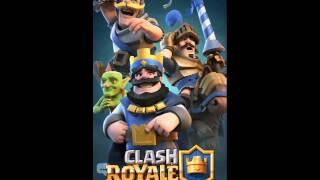 [BBCh.]~[ Clash Royale ] #3 ตีกันเองได้นะรู้ยัง!!