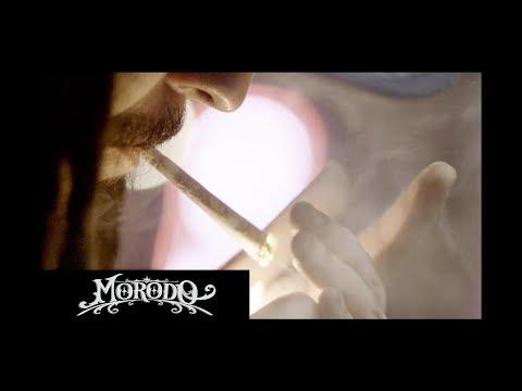 Morodo prod. Heavy Roots - Fumo Marihuana