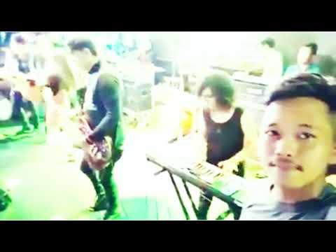Download Caramel Band Pinrang 1 Mp4 baru