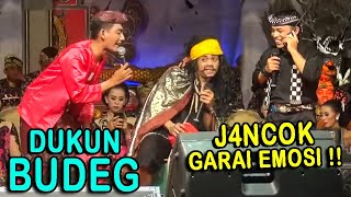 Download Lagu CAK PERCIL DUKUN SABLENG Gratis STAFABAND