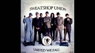 Watch Sweatshop Union Close To Home video