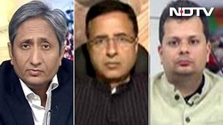 Assembly Elections 2014: Uttar Pradesh Has Once Again Baffled Analysts
