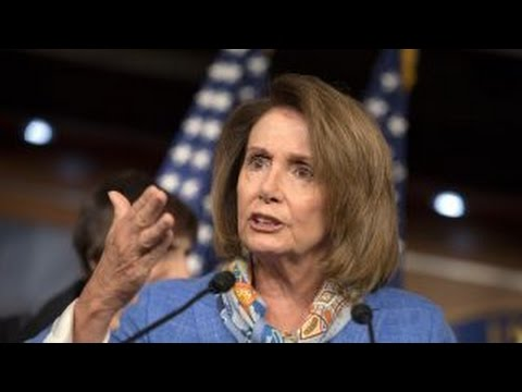 Hackers discover new documents from Pelosi