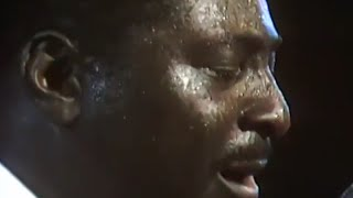 Albert King - Blues Power - 9/23/1970 - Fillmore East (Official)
