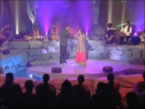 Chithirame Chithirame Sirikka Kudaatha - Raja Raja Cholan (malaysia) video