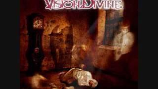 Watch Vision Divine Alpha  Omega video