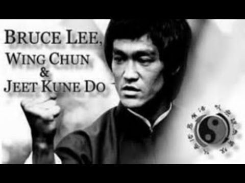 Muk Yan Jong - My Homemade Wing Chun Wooden Dummy