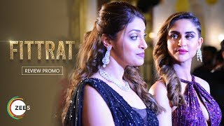 Fittrat - Review | A Must-Watch | A ZEE5 Original | Streaming Now On ZEE5