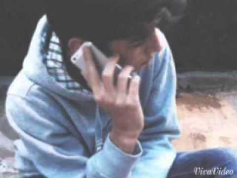 Manu Rios(video montaje)Stay(cover manu)