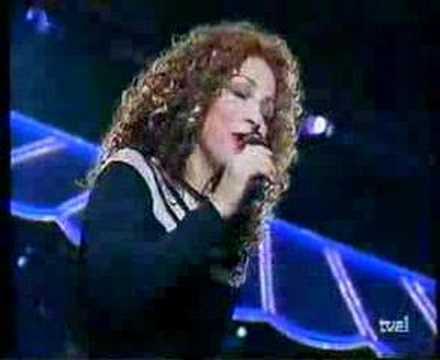 Gloria Estefan - Corazón De Fiesta