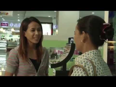 Sneh Kleng Kai - Part 74