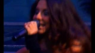 Клип Винтаж - Мама мия (live)