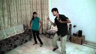 download lagu Na Mangu Sona Chandi.avi gratis