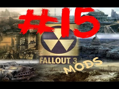 Calibr (Community Ammunition Library) v1 4 - Fallout 3