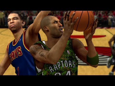 NBA 2k13 My Team : Gary Payton and Kobe Bryant Reunite Ep.11