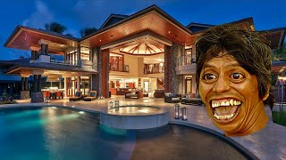 Bet you my House and $100,000,000 *you will laugh* (Hardest Version)