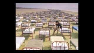 Pink Floyd - What Ever Happened To Pink Floyd - Part 4 of 5