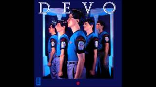 Watch Devo Pity You video