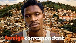 Bolsonaro's Brazil: Murder, God and Carnaval | Foreign Correspondent