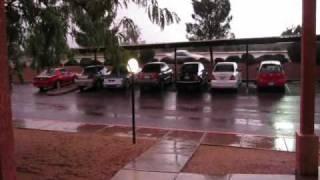 An introduction to Sierra Vista, AZ
