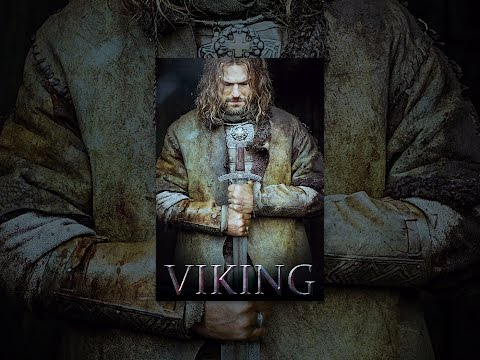 Viking Dublado