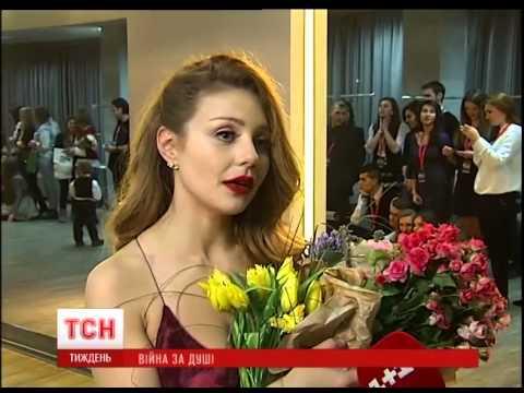 Росія влаштувала травлю українським зіркам
