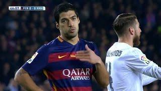 Barcelona vs Real Madrid 1-2 All Goals & Highlights 02.04.0216 | Resumen y goles