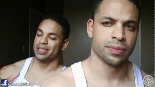 Proven Weight Loss Supplements We Recommend @hodgetwins