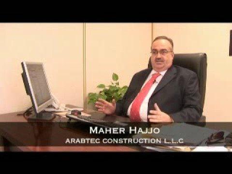 Oman Insurance Company The leading Insurer in Dubai UAE