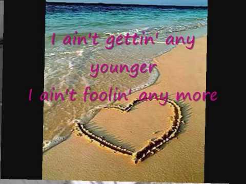 Meredith Brooks- Birthday Lyrics
