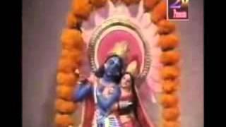 Jiboner Sar Tumi Prabhu go Amar Bangla song