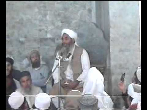 Peshawar Ma M Ilyas Ghuman Ki Fattah4 video
