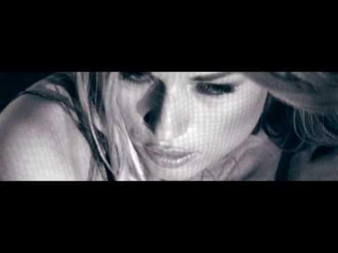 Cserpes Laura - Élj pont úgy! - Official - Mistral Music