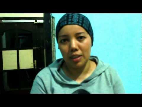 Kesaksian TKI Dubai Korban KTKLN dan Garuda Indonesia