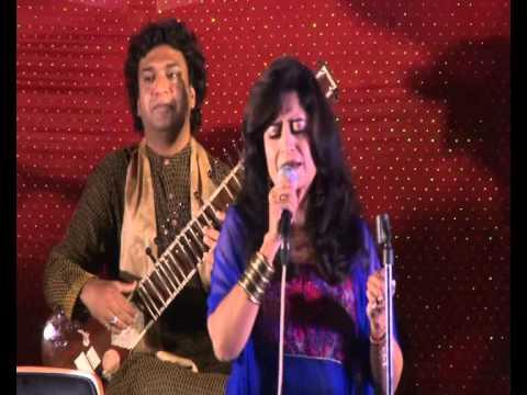 Tumhe Yaad Karte Karte   Film   Amrapali Song Sung by Bella...