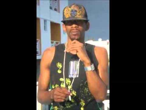 Deva Bratt -- Bubble Fi Mi Nuh | Skin Out Riddim | October 2013 | video