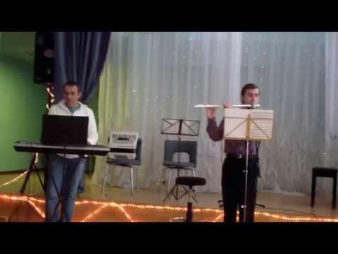 Невский Аккорд - Люлли, Жан-Батист-Гавот