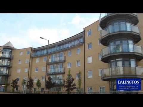 1 Bedroom Apartment For Rent In Feltham, Greater London Tw13 4gp, Uk For Gbp 1,000 video